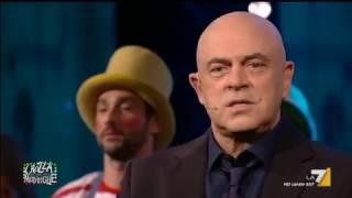 Download Il Meglio del Paese delle Meraviglie (Puntata 23/12/2016) Video