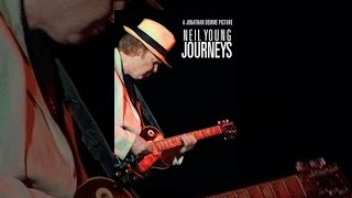 Download Neil Young Journeys Video