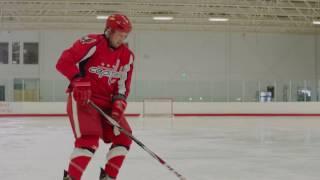 Download MedStar Orthopedics Commercial :15 - D.C. Video