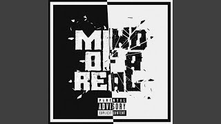 Download Mind of a Real Video
