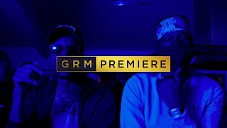 Download #410 Skengdo x AM - Tugg [Music Video] | GRM Daily Video