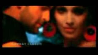 Download Aa Dekhen Zara Kiss Mein Kitna Hai Dum Video