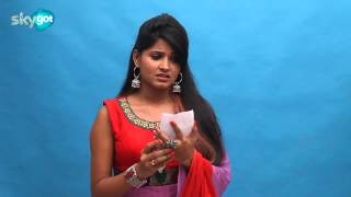 Download Live Audition - Acting Tips - Institute of Creative Excellence (ICE) Video