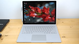 Download Microsoft Surface Book Long Term Review: 2.5 Months Later Video
