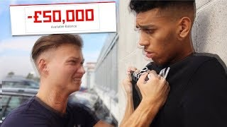 Download The Best PRANK You Will Ever Watch!!! Video