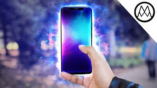 Download How the Huawei Mate 20 Pro has Surprised Me. Video