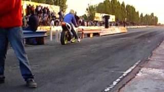 Download Honda CBR 600 F2 Video