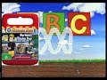 Download Opening To Fireman Sam Norman's Tricky Day 2006 DVD Australia Video