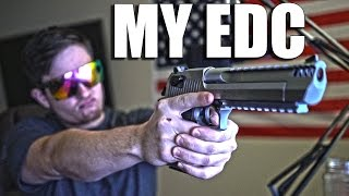 Download My Every Day Carry Firearm - Veduc 3 Video
