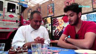 Download You Got Magic with Neel Madhav- Dhaba Video