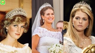 Download Top 10 Most Beautiful Royal Women of All Time Video