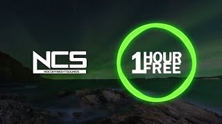 Download Glude - Dreamers [NCS 1 HOUR] Video