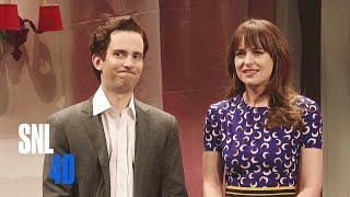 Download Cut For Time: New Playroom (Dakota Johnson) - Saturday Night Live Video
