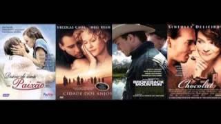 Download OS 100 MELHORES FILMES ROMÂNTICOS DOS ÚLTIMOS 25 ANOS Video