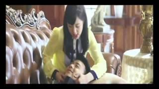 Download [Preview] 戴流蘇耳環的少女~ 櫻花雨季版 Video