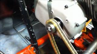 Download Chain Alignment (WITHOUT Chain Alignment Tool) Video