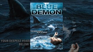 Download Blue Demon Video
