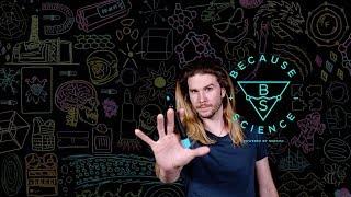 Download Aquaman Under Pressure | Because Science Live Video