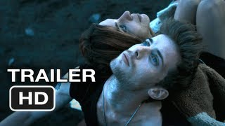 Download Tonight You're Mine - Official Trailer #1 (2012) HD Movie Video