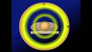 Download How does an MRI work? (HD) Video