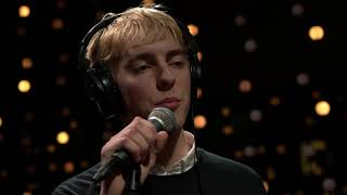 Download Turtlenecked - Full Performance (Live on KEXP) Video