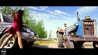 Download Look Lak (Full Video) | Roshan Prince | Latest Punjabi Song 2017 | Speed Records Video