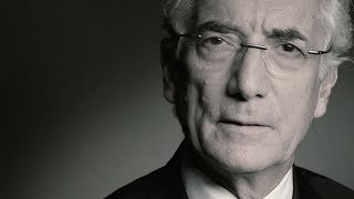 Download Sir Ronald Cohen   Crafting the Key   Impact Investing Video