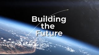 Download Preparing America for Deep Space Episode 17: Building the Future Video