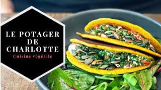 Download Le Potager de Charlotte Video