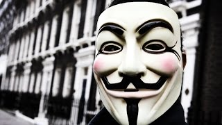 Download Anonymous - URGENT Message to the Citizens of the World 2017 Video