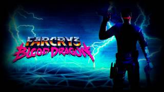 Download Power Glove - Power Core Extended (Far Cry 3 Blood Dragon Soundtrack) Video