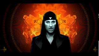 Download Laibach - Rossiya Video