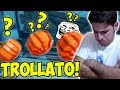 Download TROLLATO DA UNA ZUCCA?!! - Witch It w/ Murry S7ORMy & Pepo3393 Video