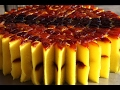 Download BEST Chinese Street Food Tour in Xi'an, China | You NEED To Try These! Video