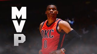 Download Russell Westbrook - MVP (Motivation) Video