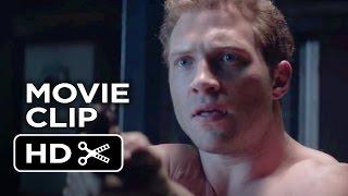 Download Terminator Genisys Movie CLIP - Alley (2015) - Jai Courtney Sci-Fi Action Movie HD Video