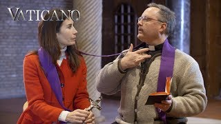 Download Inside Story: The Ministry of an Exorcist | EWTN Vaticano Special Video