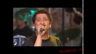 Download Cheb Khaled N'ssi N'ssi 1994 Carcassonne Video