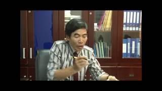Download TS LÊ THẨM DƯƠNG TƯ VẤN BÍ QUYẾT KHỞI NGHIỆP Video