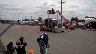 Download Jake brake contest 2014 (Full) Video