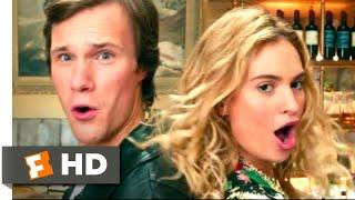 Download Mamma Mia! Here We Go Again (2018) - Waterloo Scene (3/10) | Movieclips Video