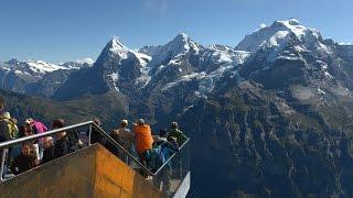 Download Jungfrau Region Sommer Video