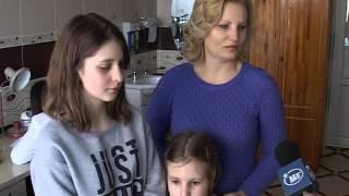 Download 18 03 2016 В детской поликлинике в Молодечно отремонтировали 4 этаж Video