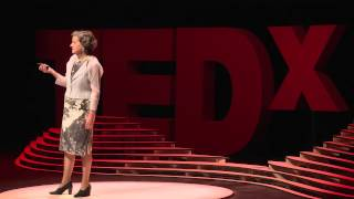 Download Collaboratories and bubbles of shush – how libraries are transforming | Helen Shenton | TEDxDublin Video
