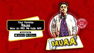 Download BAUAA - Rash Driving   BAUA Video