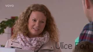 Download ZÁKULISÍ ULICE Proč nosí Milena Steinmasslová paruku? Tajemství vzhledu jednotlivých postav je venku Video