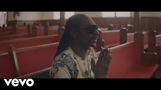 Download Snoop Dogg - Words Are Few (feat. B Slade) ft. B Slade Video