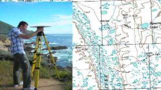 Download What is Geomatics Engineering? Video