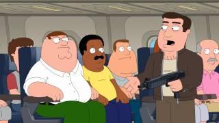 Download Passenger Fatty-Seven Video