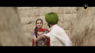 Download Akh Vich Radke (Full Video) | Pretty V | Ginda Khalifewal | MJ | Latest Song 2017 | Jatt Recoords Video
